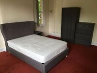 Brand new room(s) off london road close to Leicester city centre