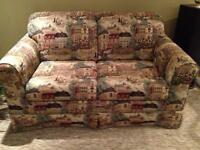 Twin Love Seats for sale