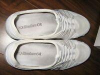 Chaussures Skechers 9 1/2