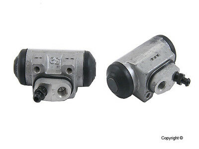 Drum Brake Wheel Cylinder-Genuine Rear Right WD EXPRESS fits 03-05 Kia Sedona - Kia Wheel Cylinder