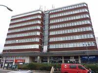 Office Space In Hemel Hempstead Starting From   £147 p/w !