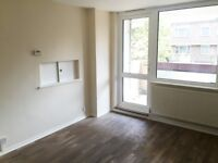 1 bedroom flat in Downfield Close,Maida Vale W9