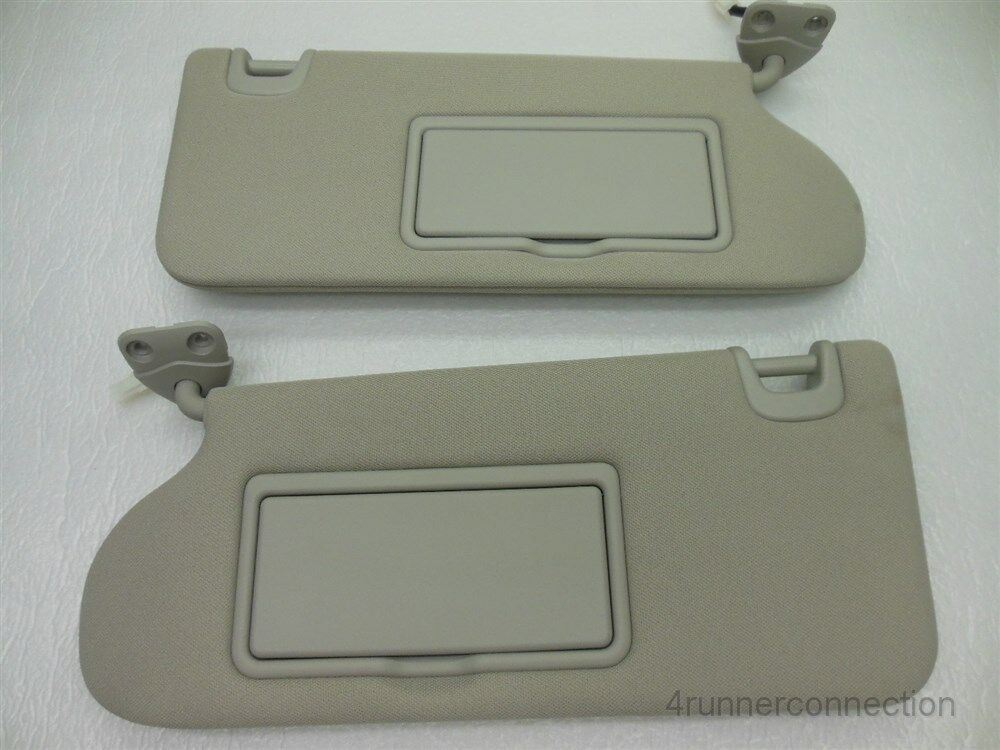Used Nissan Sun Visors For Sale