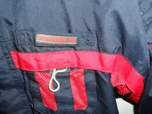 Bum Gear Spring Jacket for 3-4 years old Kitchener / Waterloo Kitchener Area image 3