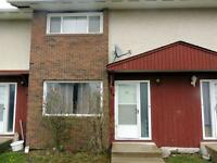 NewPrice! Condo- Investment Property in Hinton