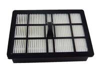 Hepa Filter für Aura H4808 Grundig GML4500 Grundig VCC 5650