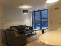 3 bedroom flat in Frampton Street, London, NW8