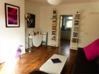 *******Fantastic 2 double bedroom apartment in Flowersmead Tooting Only £370pw*********