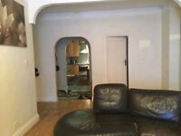 2 bedroom flat in ,