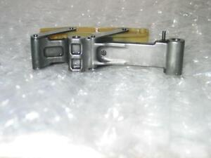 Automatic Primary chain tensioner Windsor Region Ontario image 3