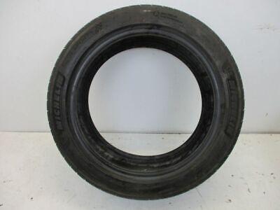 Reifen 1 x Sommerreifen 245/45 ZR18 100Y MERCEDES-BENZ CLS (C219) CLS 320 CDI