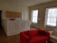 2 bedroom house in West Sunniside, Sunderland