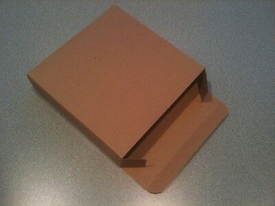 20 6x6x1.5 Shipping Box Light Weight 1 12 Chipboard 6 X 6 Container Package
