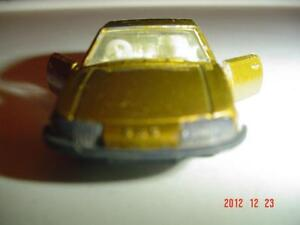 MATCHBOX LESNEY NO. 56 DIECAST BMC 1800 SUPERFAST PININFARINA Windsor Region Ontario image 2