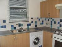 2 bedroom flat in Cornwall Gardens, Willesden