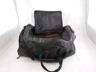 Samsonite Paradiver Light Travel Duffle, BLACK, M (51cm-47L)