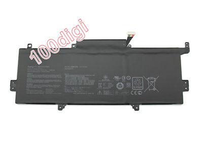 Genuine C31N1602 Battery for Asus UX330 UX330UA UX330U 0B200-02090000 11.55V 57W