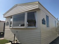 Large Range of Mobile Homes for Sale