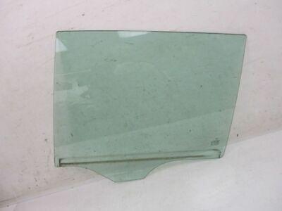 Seitenscheibe Fensterscheibe Hinten Links MERCEDES-BENZ  C-KLASSE T-MODEL (S204)
