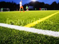 East London Sunday Football League - 3G quality surface - £56 per game