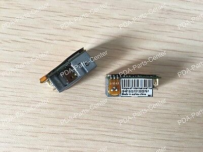 IS4813 Scan Engine for Honeywell Dolphin 6000 Dolphin 6100 Dolphin 6500 IS4813G