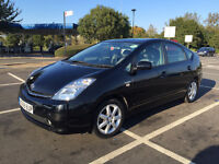 Pco car for hire or rent, Only £100 PW