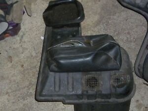 prs chassis air boxes Kingston Kingston Area image 1