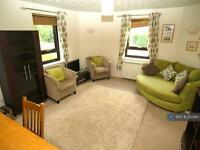 2 bedroom flat in Gadsden Court, Stoke Hammond, MK17 (2 bed)