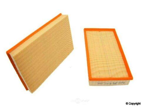 Air Filter-Purflux WD EXPRESS 090 54030 172