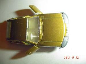 MATCHBOX LESNEY NO. 56 DIECAST BMC 1800 SUPERFAST PININFARINA Windsor Region Ontario image 3