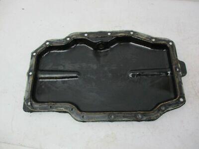 Oil Sump Cover Brief R2BF Mazda 6 Hatchback (Gh) 2.2 D
