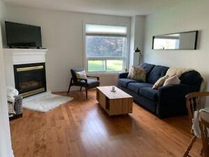3 Bed, 1.5 Bath Townhome in Popular Sexton Place - October 15