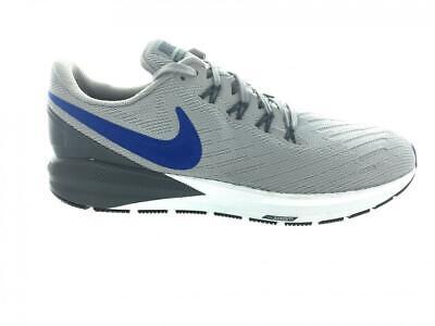 Shoes Nike 10 Running Men