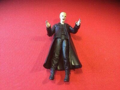 Buffy The Vampire Slayer. Spike Figure.