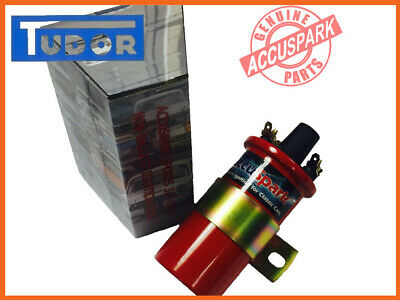 AccuSpark Performance 12 Volt Sports ignition coil