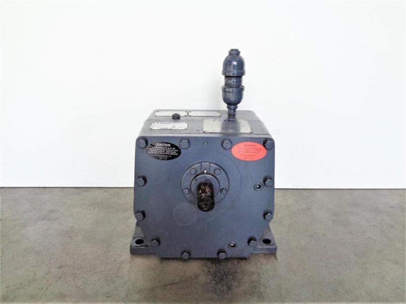 Falk UltraMax Gear Drive 45.86 Ratio, Model#: 2040FC3AVS