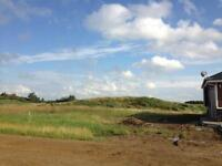 Lot in New Norway - between Camrose and Wetaskiwin