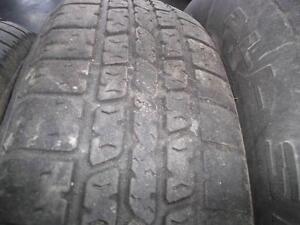 pneus 155-80-13