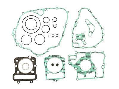 P400250850017 Athena Complete Gasket Kit