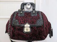 Dolce & Gabbana Allyson bag excellent condition