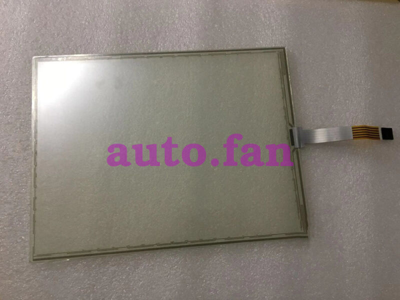 For 91-28259-00B touch screen glass panel
