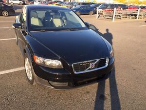 Volvo C30 in mint condition priced for a quick sell