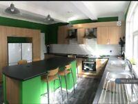 1 bedroom in Cotton Street, Wakefield, WF2 (#1107086)