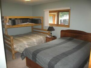 Beaver Lake Cottage Rental - Near Tamworth/Napanee/Kingston Canada image 3