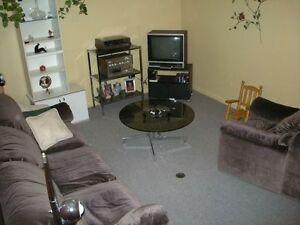 Chambres a louer Saguenay Saguenay-Lac-Saint-Jean image 10