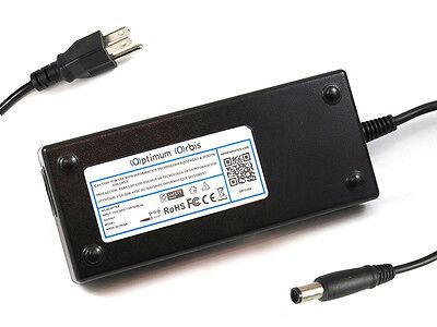 Ac Adapter For Hp Envy Recline 23-k105xt K100xt Touchsmar...