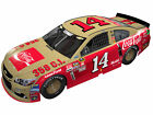 Racing Champions Diecast Cars