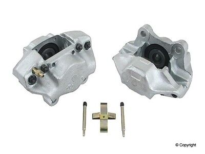Disc Brake Caliper-Ate Rear Right WD Express 540 33058 237