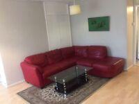 1 Bedroom flat in Birmingham City Center