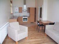 2 Bedroom Flat in Elmer Court, St John Road, Harrow, Middlesex HA1